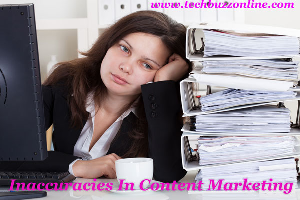 Inaccuracies-In-Content-Marketing