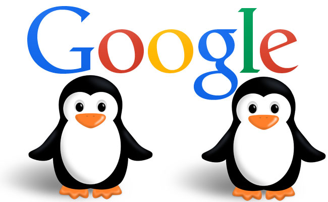 5 Myths About The Google Penguin Update