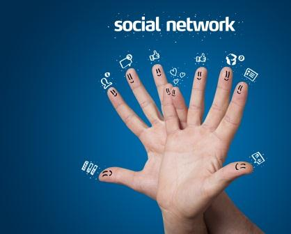 Social Media Success Is Harder Than You Think