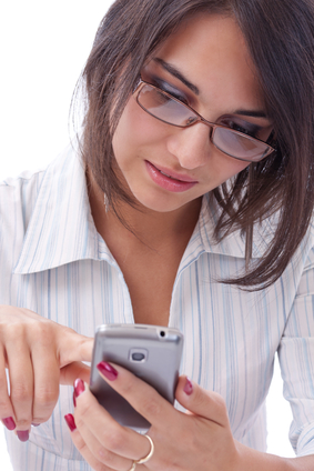 Smartphone Apps To Detect Cancer