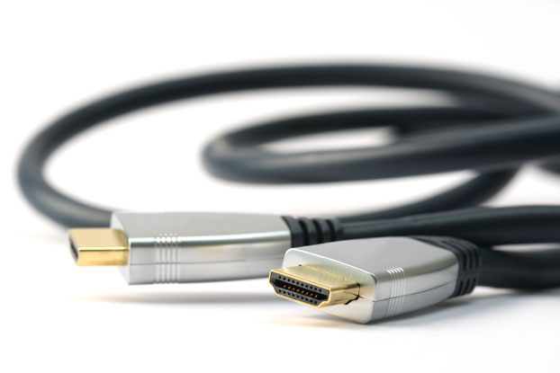 HDMI Cable Best Buy: Here's A Buying Guide For You