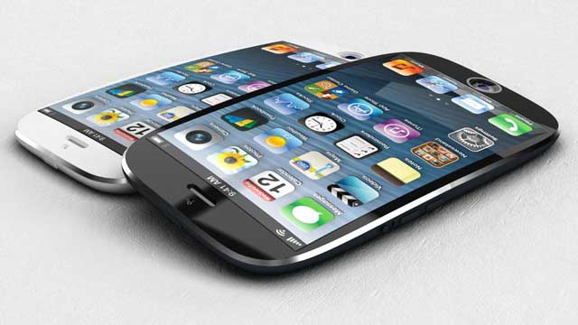Will iPhone 5S Fail Against Android Smartphones