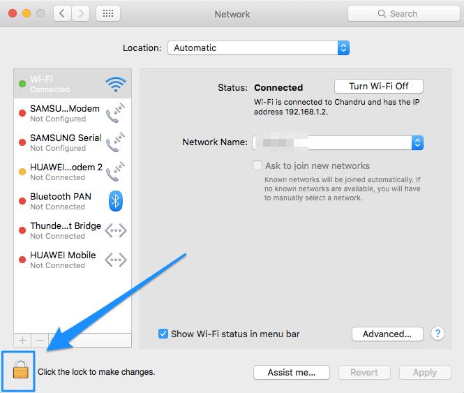 Network-preferences-Mac-3