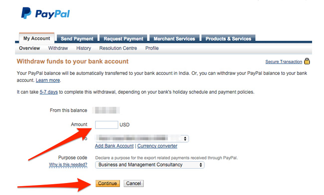 Paypal-withdraw-3
