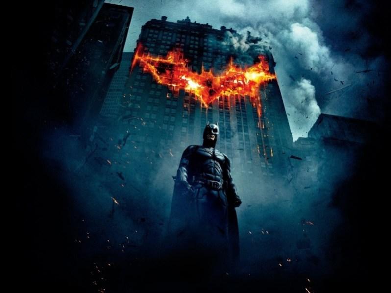 Batman - 3