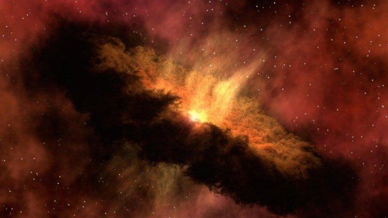 Solar System Emergence Spitzer Telescope