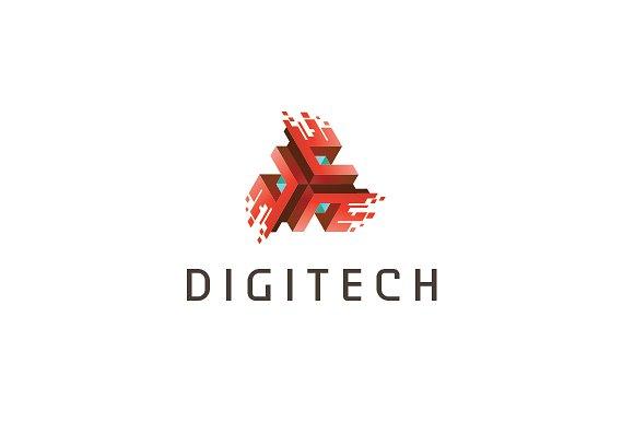 spark tech logo