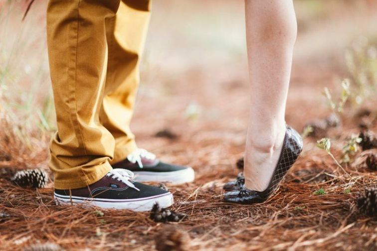 Couple Photoshoot Idea 16