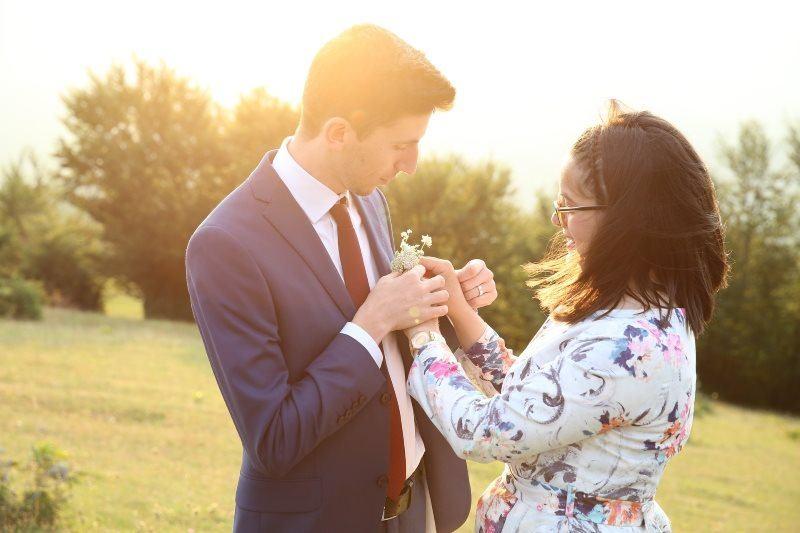 Couple Photoshoot Idea 17