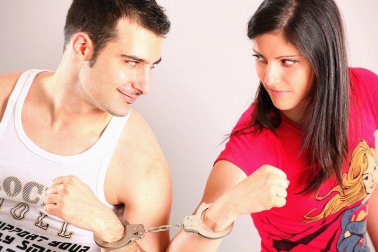 Couple Photoshoot Idea 24