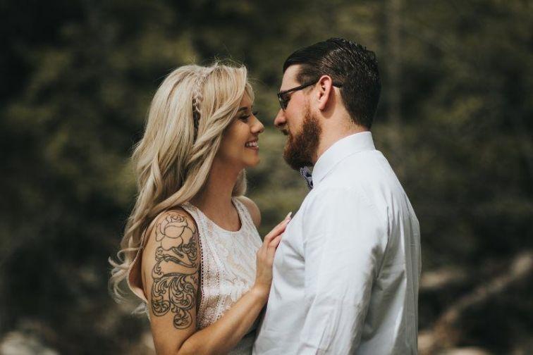 Couple Photoshoot Idea 26
