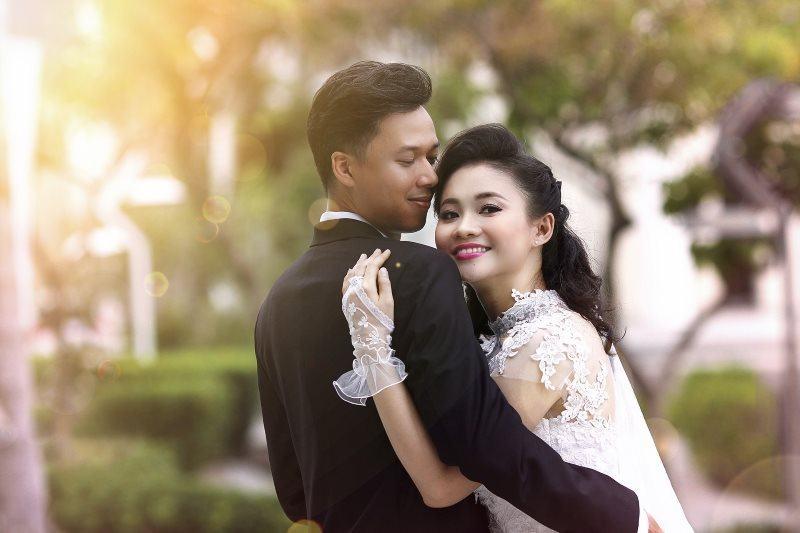 Couple Photoshoot Idea 37