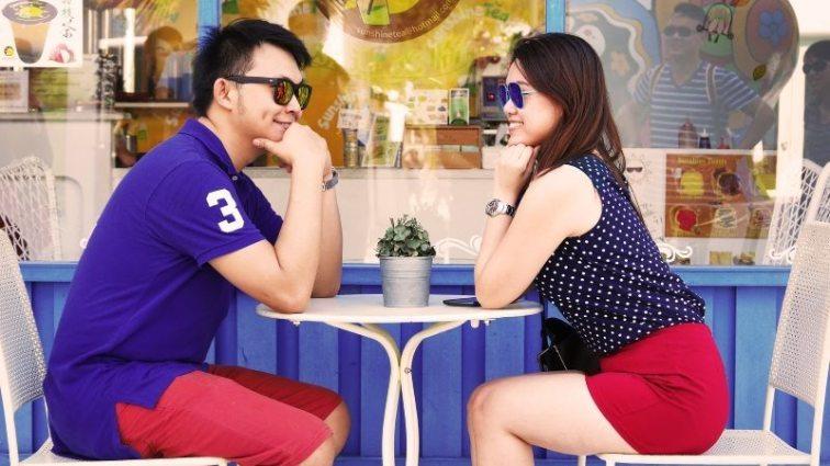 Couple Photoshoot Idea 8