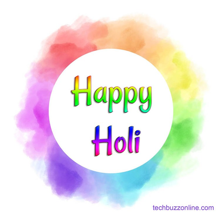 happy holi wishes 15