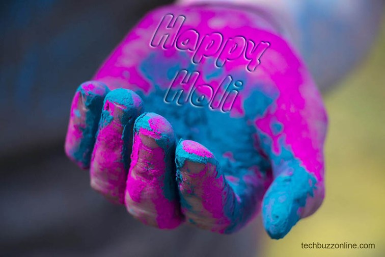 happy holi wishes 6