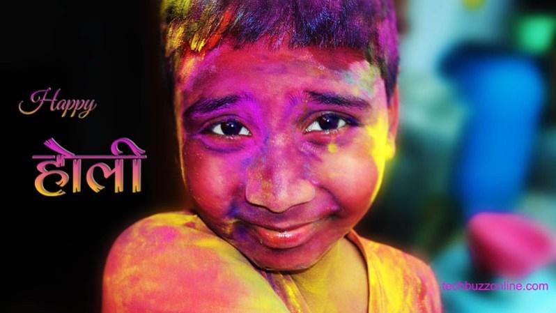 happy holi wishes 11