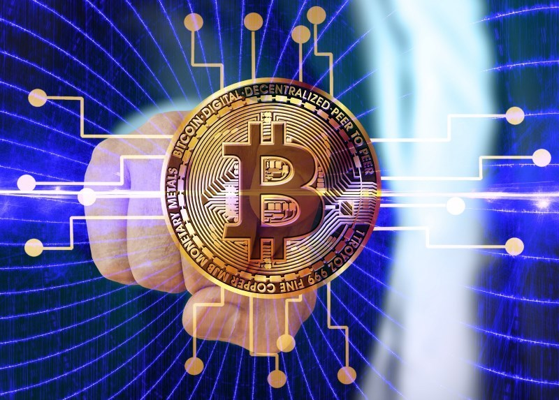 13 bitcoin crypto currency currency