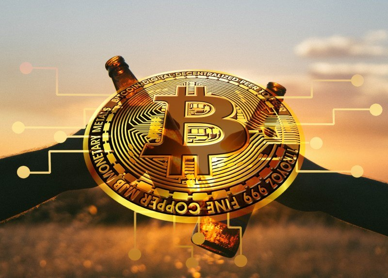2 bitcoin crypto currency