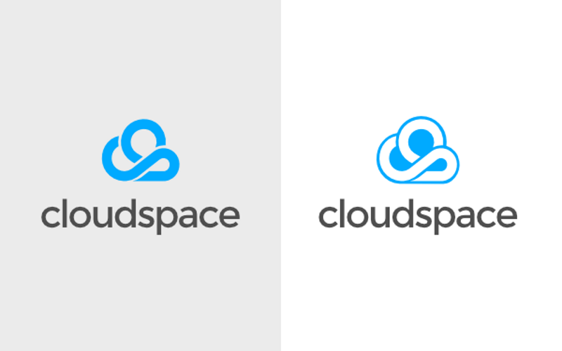 20 Best Cloud Logo Designs and Inspiration for Companies and Services