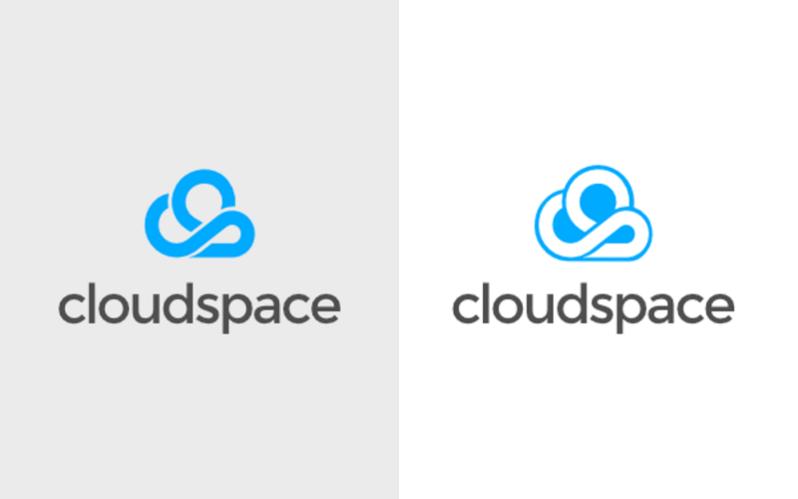cloudspace