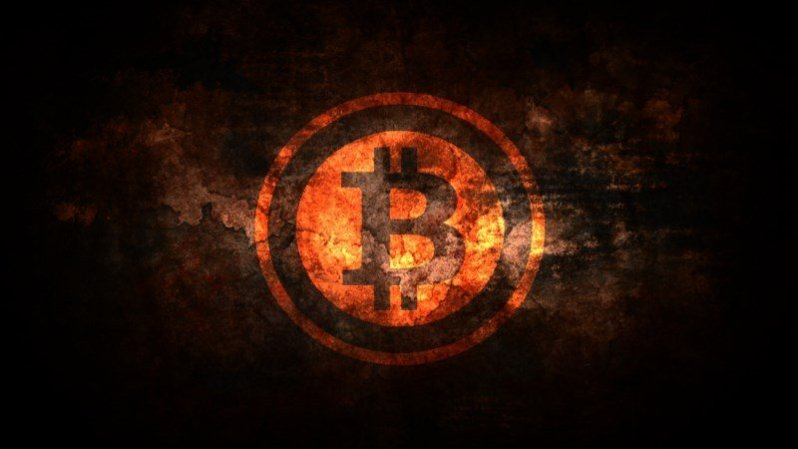 6 bitcoin btc cryptocurrency