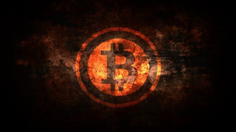 6 bitcoin btc cryptocurrency