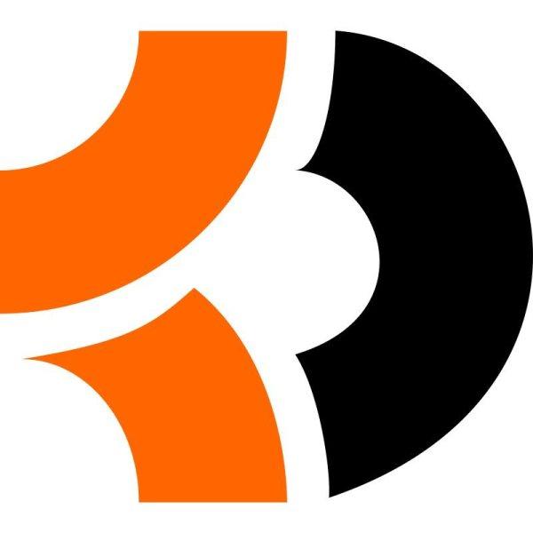 6 bitcoindark logo png transparent