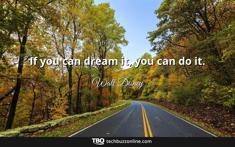Motivational Quotes 12