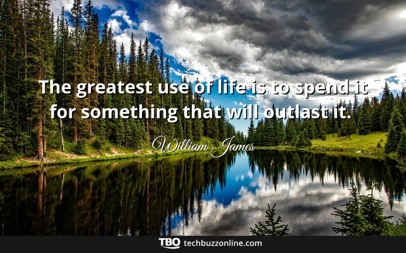 Life Quotes 22