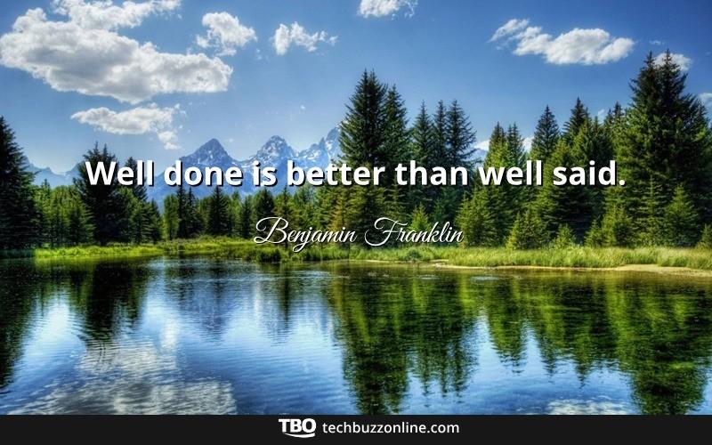 Motivational Quotes 23