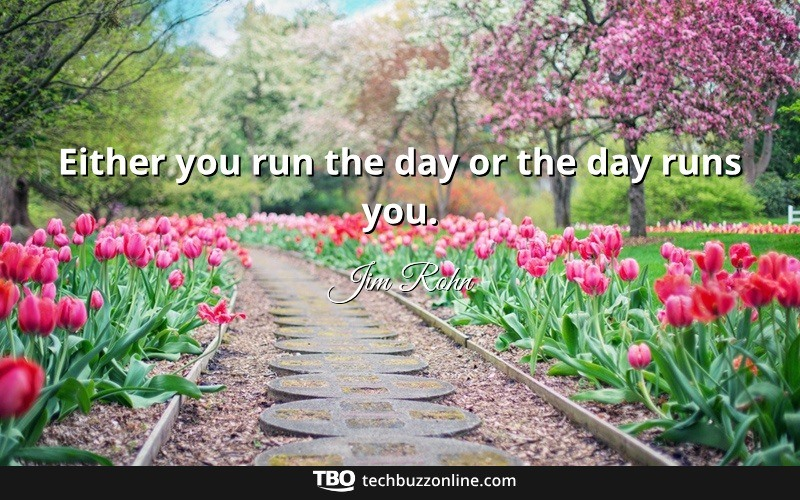 Motivational Quotes 24