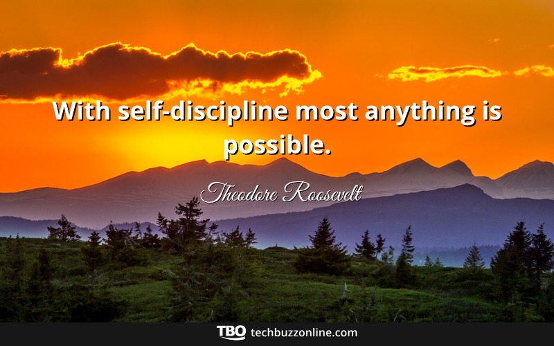 Inspirational Quotes 25