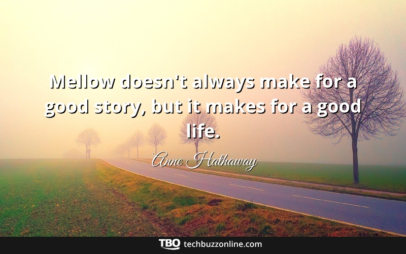 Life Quotes 4