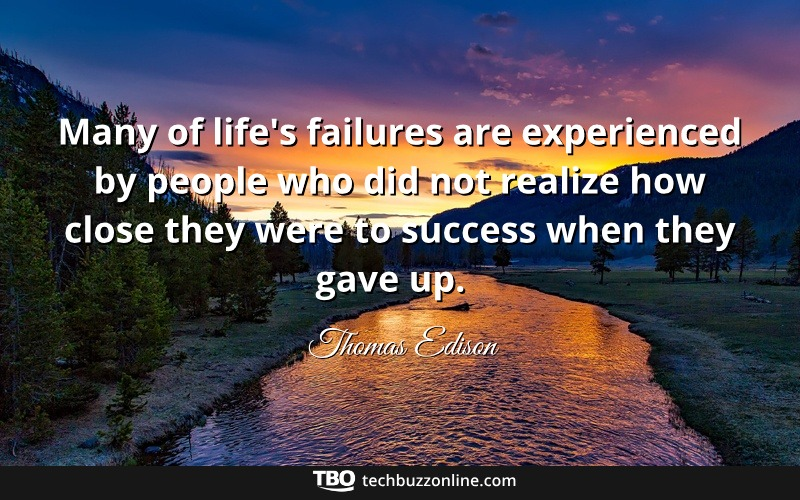 Life Quotes 9