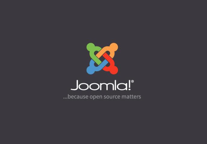 joomla hosting1