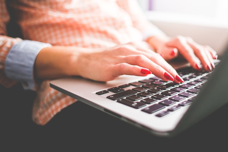 What Online Software Can Help Students Improve Their Academic Writing Skills