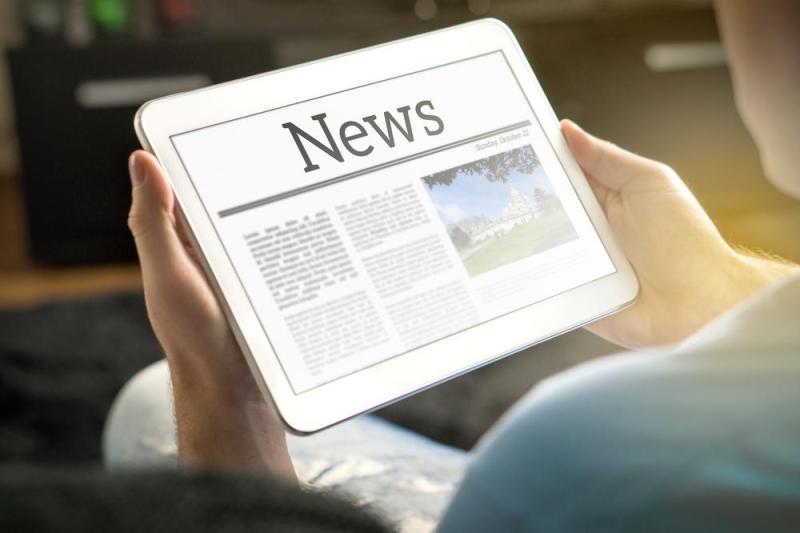 news o ring technology