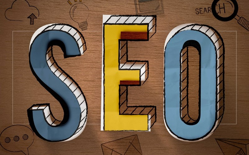 Top 5 Things to Look For When Hiring A UK SEO Agency