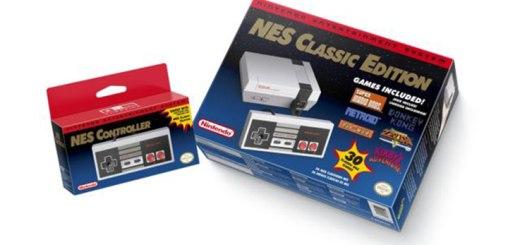 Nintendo Mini-NES: un ritorno agli anni '80 11