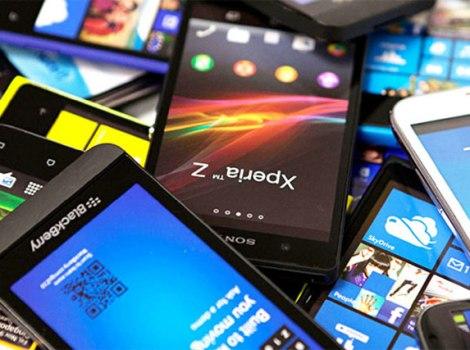 Parametri per scegliere uno smartphone
