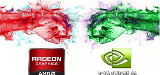 Le migliori schede video Nvidia e AMD 2