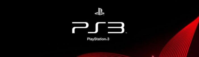 emulatore-ps3