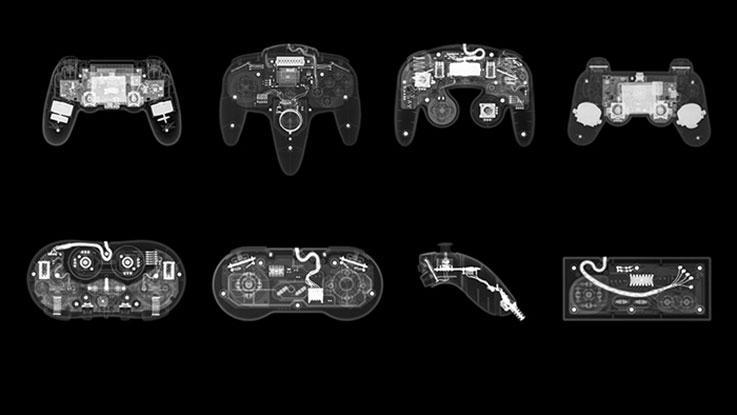 I migliori emulatori per PC