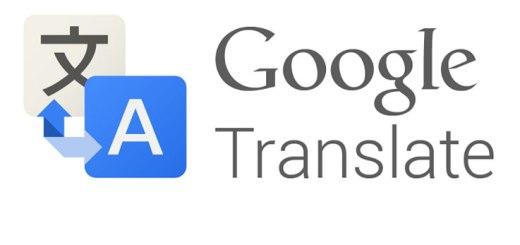 Google Translate: nuovo sistema di riconoscimento delle frasi 5
