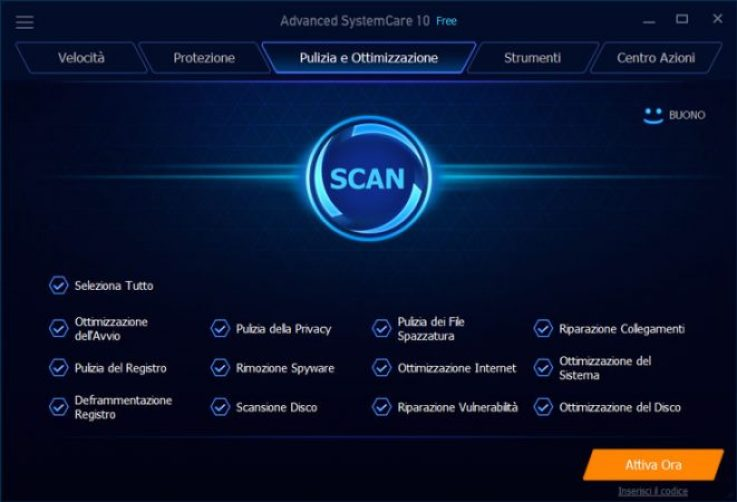 advanced-system-care-10-interfaccia