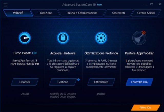 advanced-system-care-10-velocita