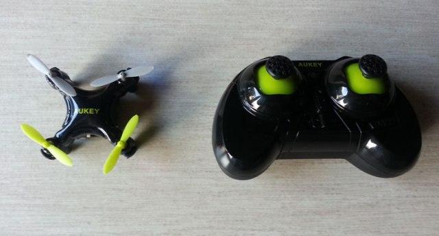 aukey-drone-joystick