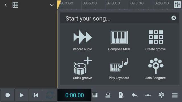 n-track-studio-8-menu