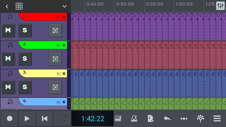n-track-studio-8-schermata-tracce
