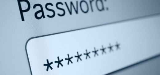 Come scegliere una password sicura 1
